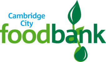 Cambridge-city-logo-three-colo